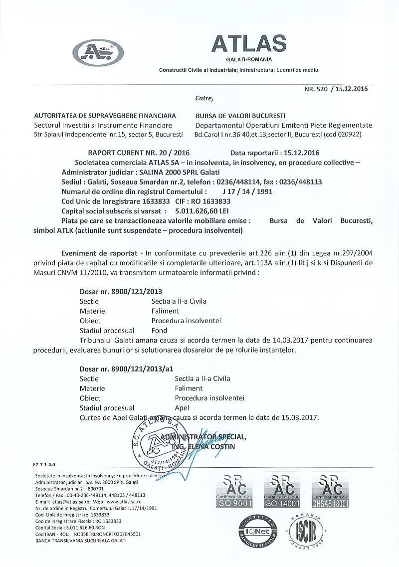 5 ani de la Proclamarea Independenţei Republicii Moldova